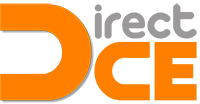 Logo Direct CE